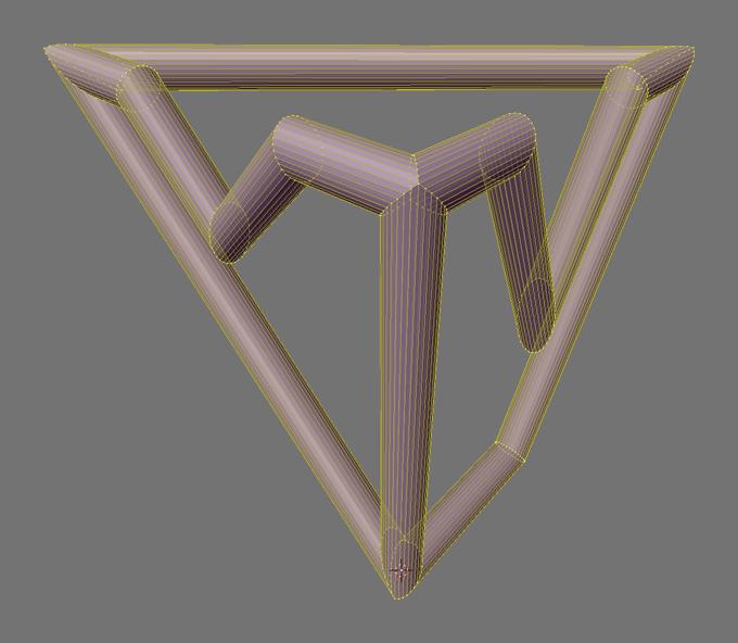 http://www.thomaskrijnen.com/BPY/cylinder-join-2.jpg
