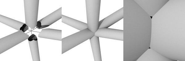 http://www.thomaskrijnen.com/BPY/cylinder-join.jpg