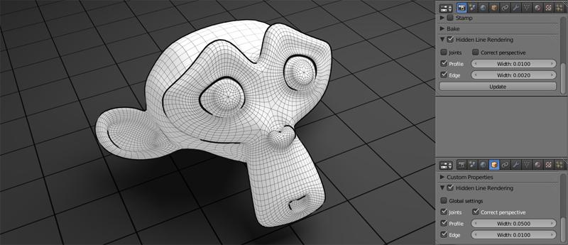 http://www.thomaskrijnen.com/BPY/hidden-line-render-2.jpg